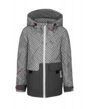 Куртка-ветровка Леонардо для мальчика OLDOS