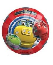 Мяч Чаггингтон 13 см