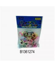 Набор для рукоделия S+S Toys