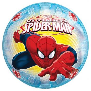 Мяч Человек-Паук 23 см