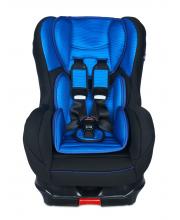 Автокресло Cosmo Isofix Tech Blue Nania