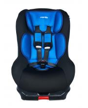 Автокресло Maxim Isofix Tech Blue Nania