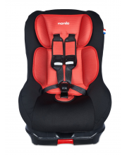 Автокресло Maxim Isofix Tech Red Nania
