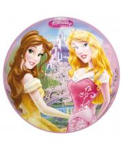 Мяч Принцессы 23 см