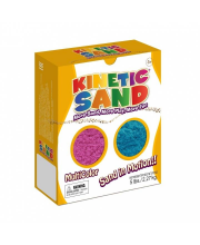 Песок для лепки Kinetic sand 2,27 кг
