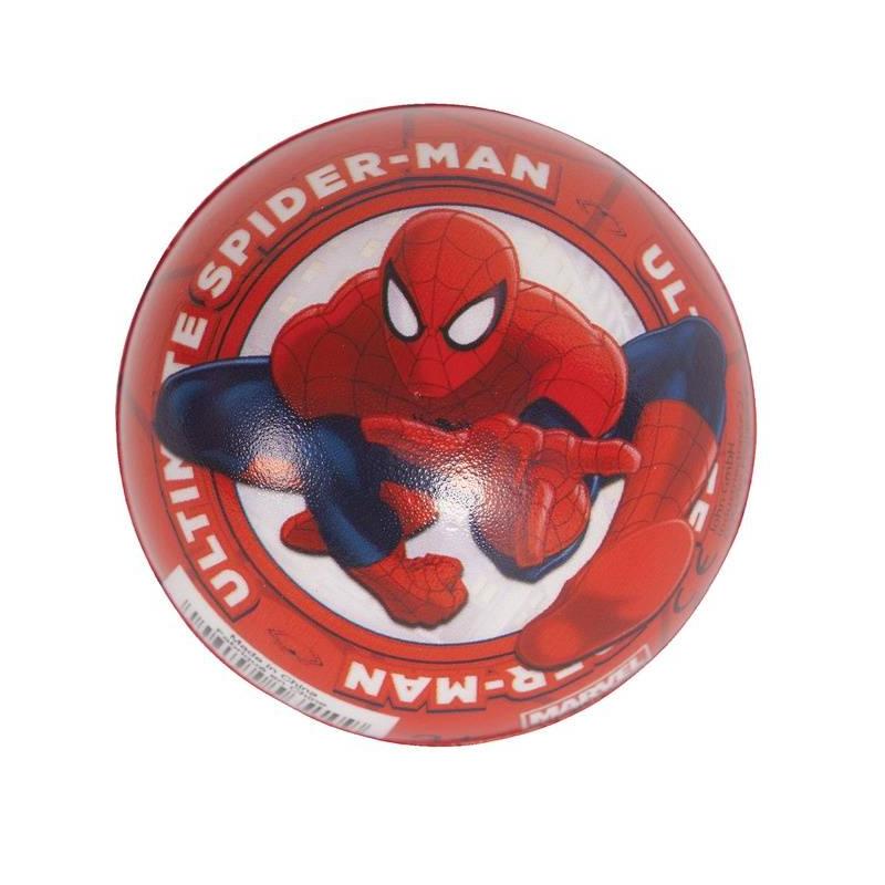 John Мяч Человек-Паук 7,5 см
