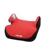 Бустер Topo Comfort Access Red Nania