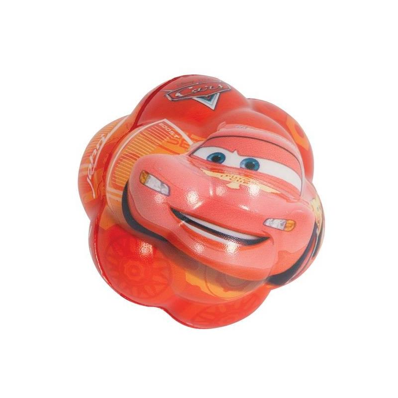 Мяч Бозагга Тачки 7,5 см