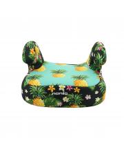 Бустер Dream Pineapple Nania