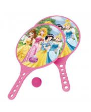 Набор с ракетками Принцессы