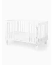 Комплект расширения для кроватки Mommy Love Happy Baby