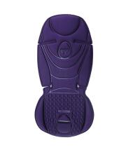 Вкладыш в коляску Seat Liner Deep Purple Egg