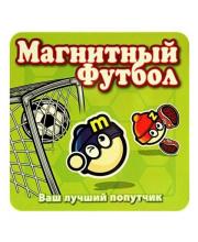 Магнитная игра Футбол