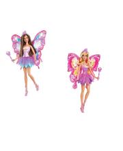 Кукла Фея Barbie в ассоритменте Mattel