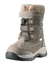 Водонепроницаемые зимние ботинки Samoyed REIMA