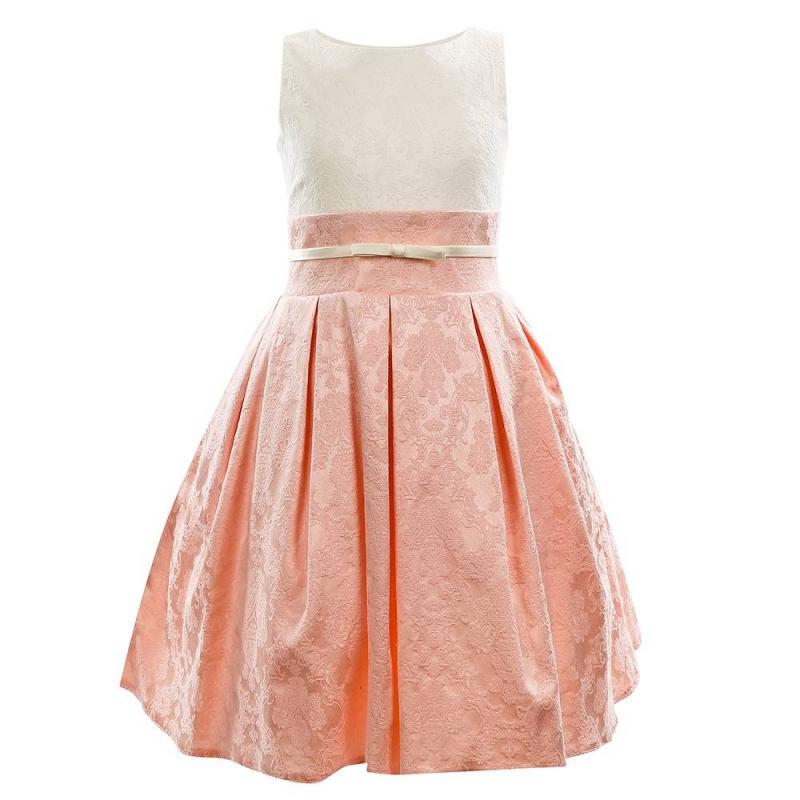 Fansy Way Платье