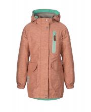 Куртка-ветровка Айла для девочки