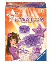 Набор резинок Lovely Loom