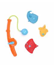 Игровой набор Fishmann Happy Baby
