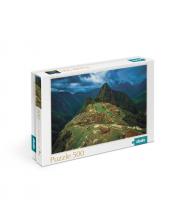 Пазл Мачу-Пикчу Перу 500 деталей Dodo