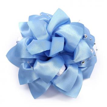 Аксессуары, Бант Arco Carino (голубой)647777, фото