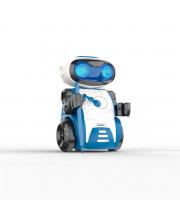 Рисующий робот Leo с программированием EdiToys