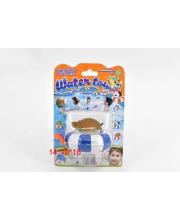 Заводная водная игрушка 1Toy