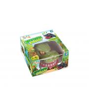 Игра настольная Крокодил укусил 1Toy