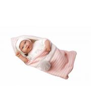 Кукла Iria 42 см Arias