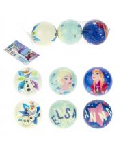 Мячики Disney Холодное Сердце в ассортименте 1Toy
