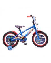 Детский велосипед Hot Wheels 1Toy