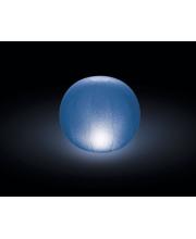 Надувной мяч Intex