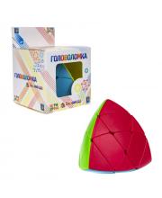 Головоломка Пирамида 1Toy