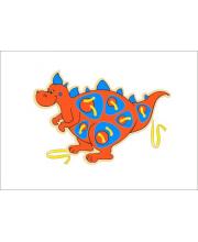 Игрушка Шнурозаврик-2 Woody