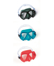 Плавательная маска Морская в ассортименте Bestway