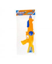 Водяное оружие Аквамания 1Toy