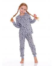 Пижама для девочки RoxyFoxy