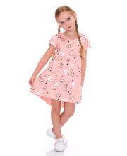 Платье RoxyFoxy