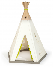 Детский игровой домик Вигвам Smoby