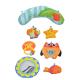 Игрушки, Коврик развивающий Safe Birds Everflo 392055, фото 4