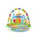 Игрушки, Коврик развивающий Пианино Everflo 392059, фото 1