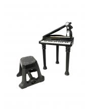 Центр-пианино музыкальный Maestro Everflo