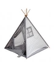 Палатка-вигвам Hut Everflo