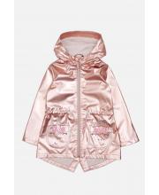 Куртка для девочки Acoola
