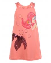 Платье MAYORAL