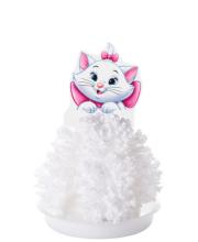 Выращивание кристаллов Disney Кошка Мари Lori