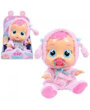 Кукла Cry Babies Плачущий младенец Candy IMC Toys