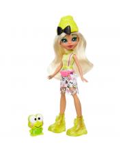 Кукла Кимберл и Кероппи Mattel