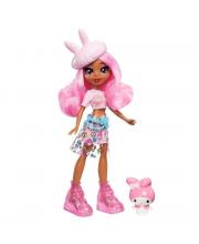 Кукла Стайли и Мелоди Mattel