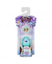 Набор из 2 коллекционных кукол Хэтчималс Невороятная Мини-Пикси Spin Master